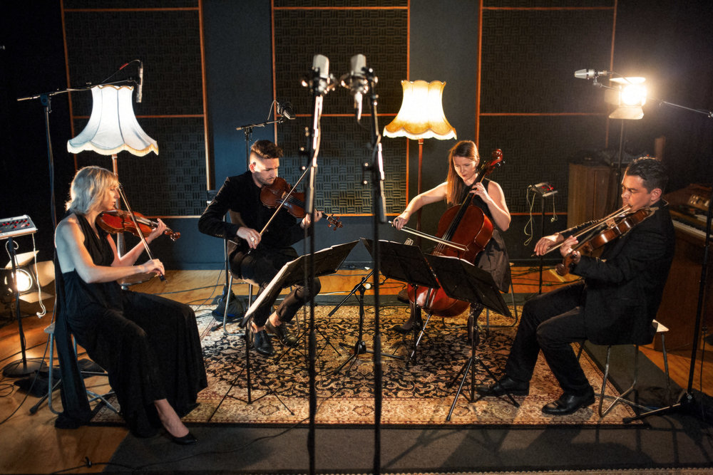 string quartet for wedding.jpg