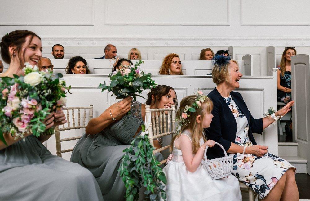 brides side.jpg