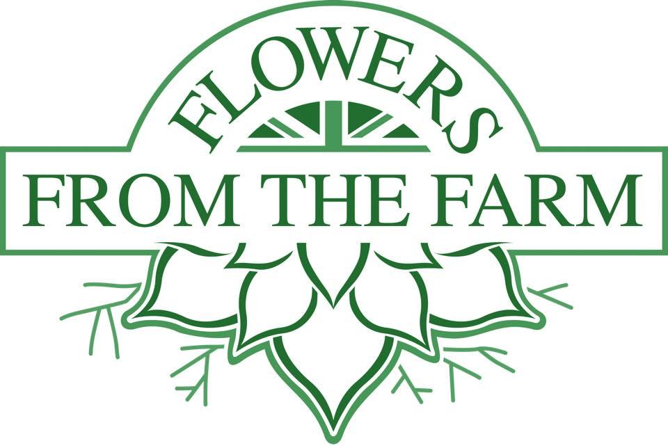 FFTF green.jpg