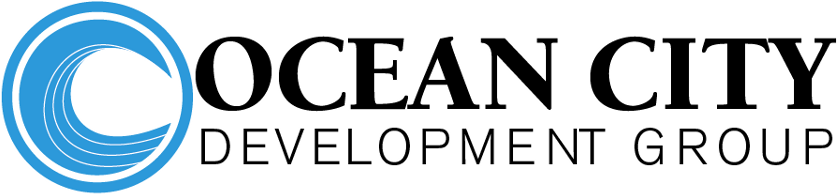 Ocean City Development Group
