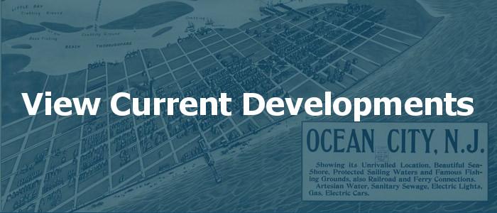 oldOC Map.jpg