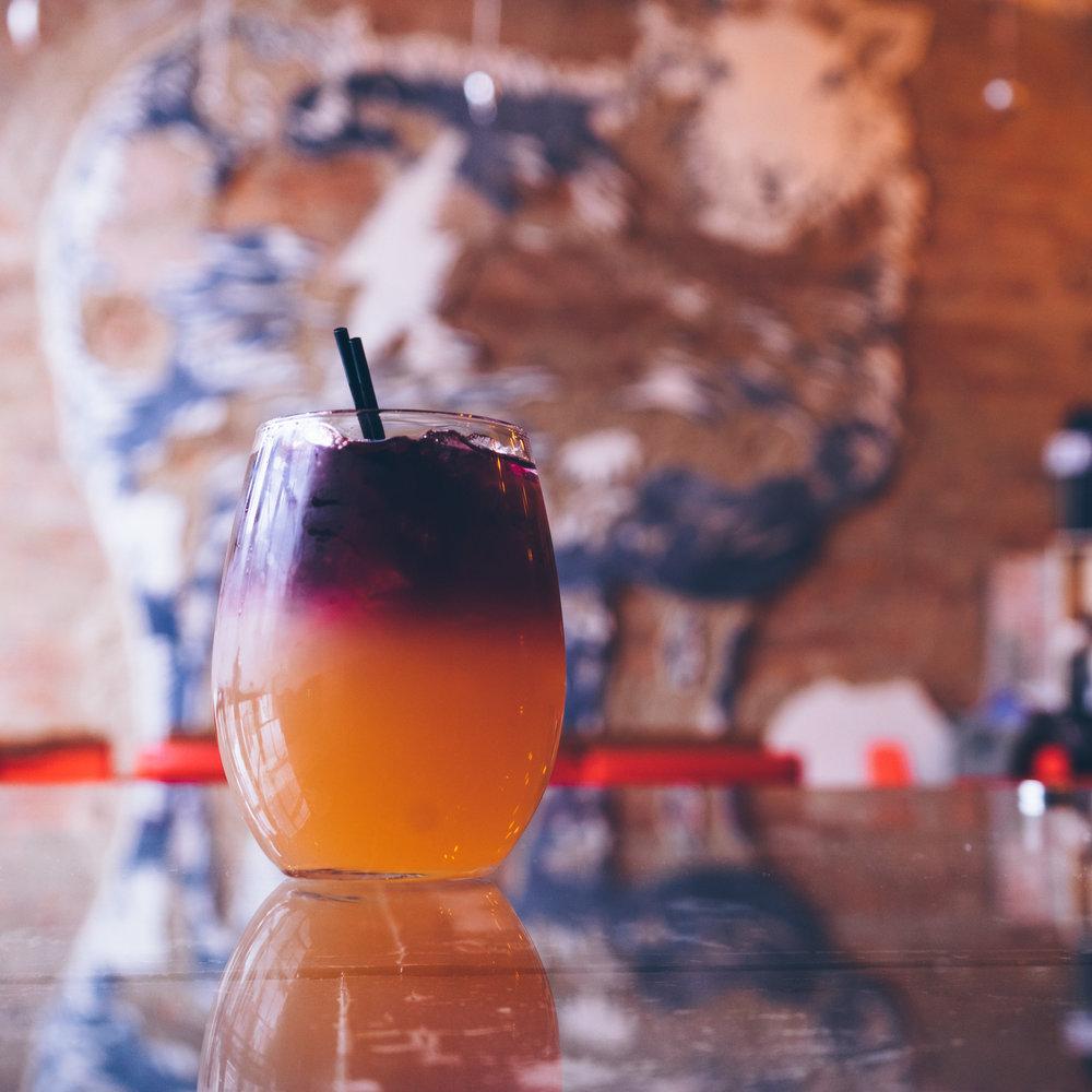 cocktails-06517.jpg