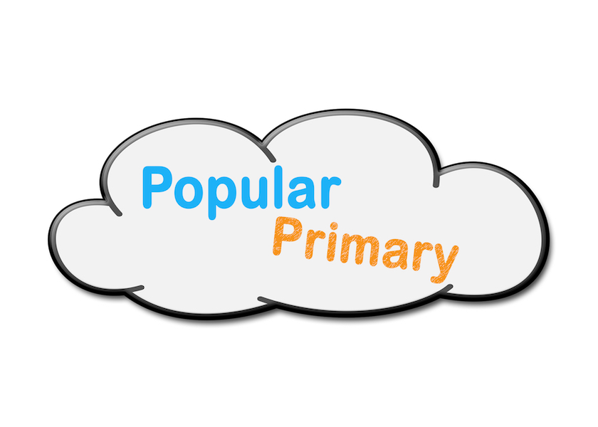 Popular Primary icon.jpg