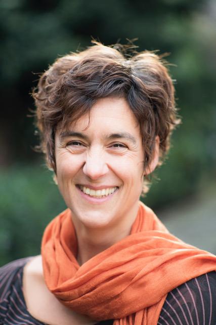 Lynn Haetzel