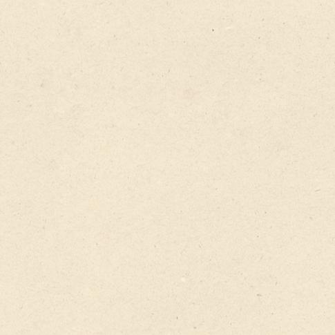 ricepaper-xinbao.jpg