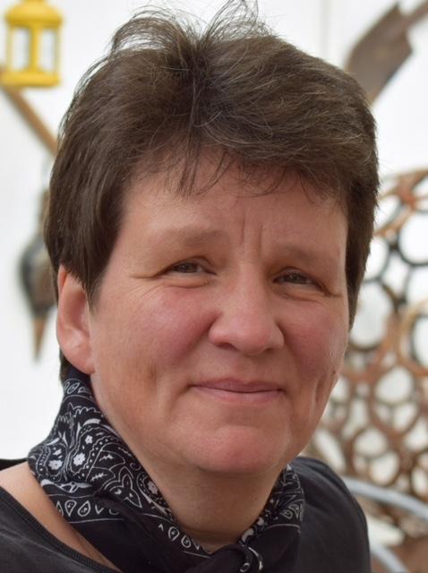 Jeanette König