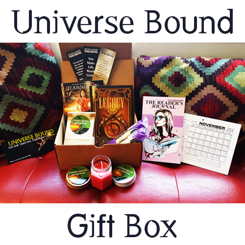 UB_giftbox.jpg