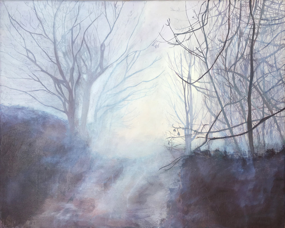 This Fog (2018)