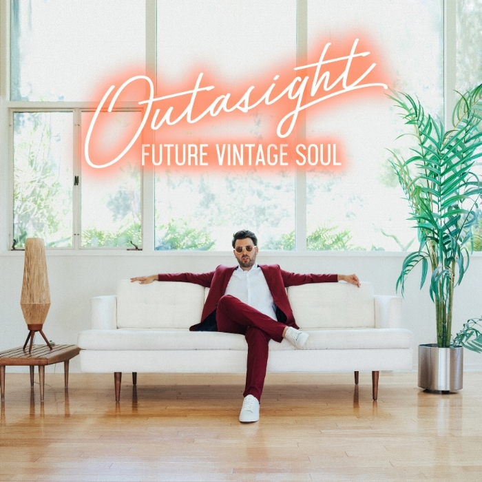 OUTASIGHT_FUTURE VINTAGE SOUL 0730.jpg