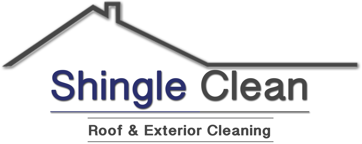 Shingle Clean