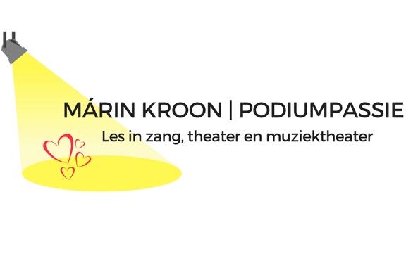 Márin Kroon - Podiumpassie.jpg