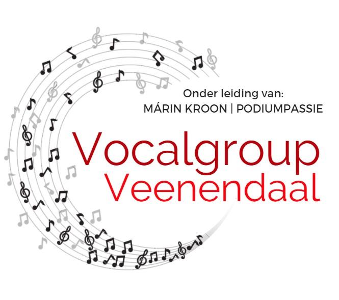 Logo Vocalgroup Veenendaal.jpg