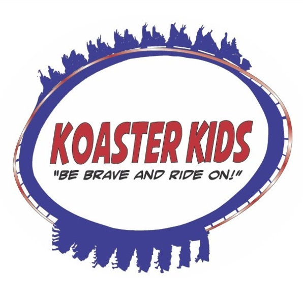 koaster kids - After featuring in a live stream we joined logan, good friend of the channel, on his theme park trip around europe.united states