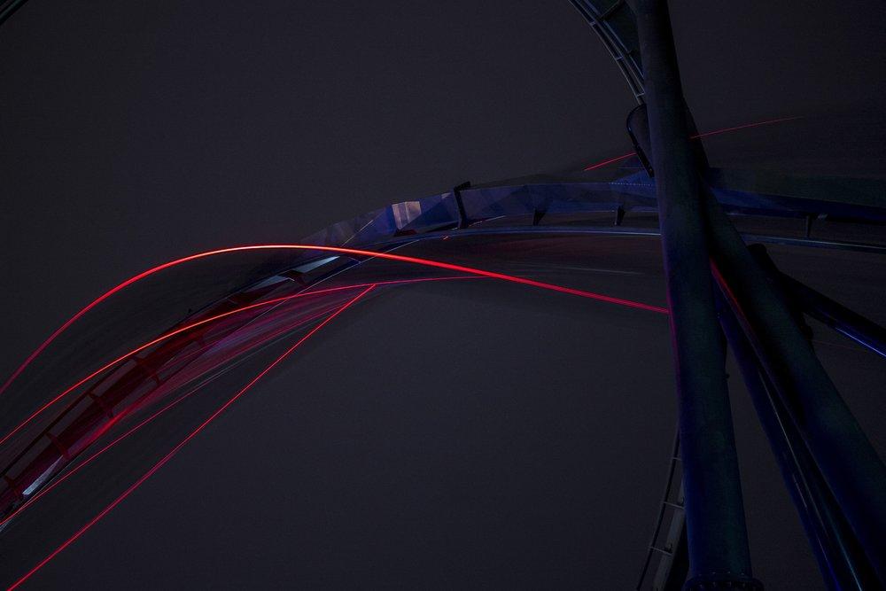 SWARM Long exposure.jpg