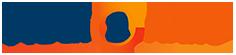 logo-medi1.png