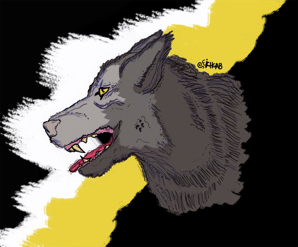 wolfisloose.jpg