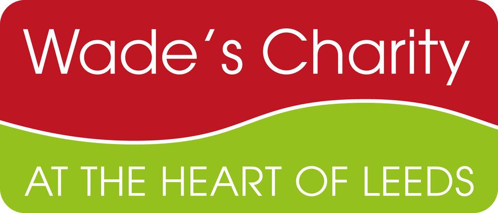 wades_logo.jpg