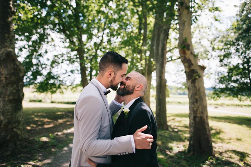 Mariage-Gay-Monbazillac-Dordogne-Bordeaux-Adeline-Este-Photographe08.jpg