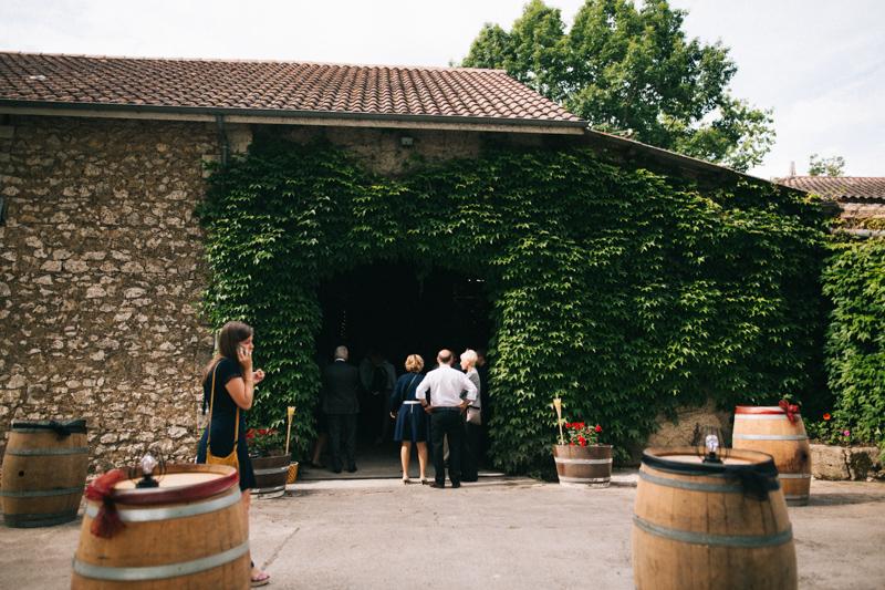 Mariage-Gay-Monbazillac-Dordogne-Bordeaux-Adeline-Este-Photographe33.jpg