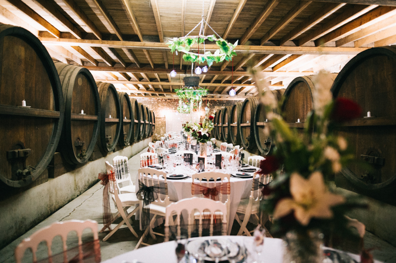 Mariage-Gay-Monbazillac-Dordogne-Bordeaux-Adeline-Este-Photographe36.jpg