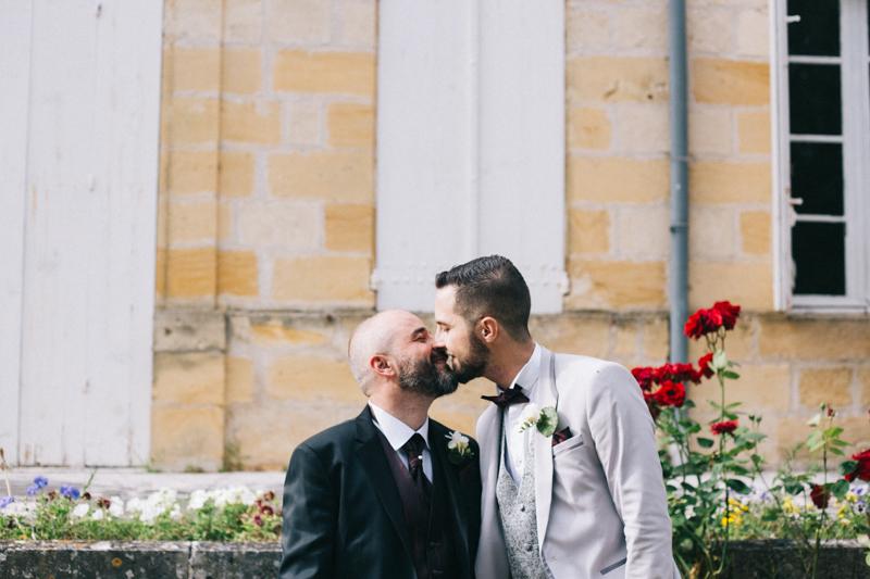 Mariage-Gay-Monbazillac-Dordogne-Bordeaux-Adeline-Este-Photographe39.jpg