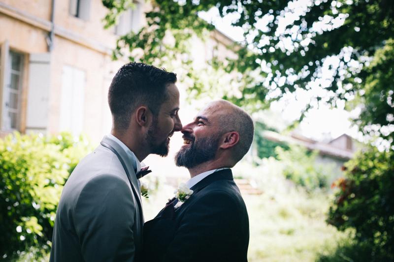 Mariage-Gay-Monbazillac-Dordogne-Bordeaux-Adeline-Este-Photographe40.jpg