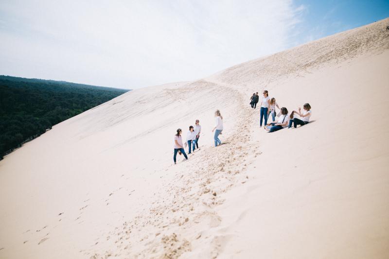 EVJF-Dune-du-Pilat-Adeline-Este-Photographe12.jpg