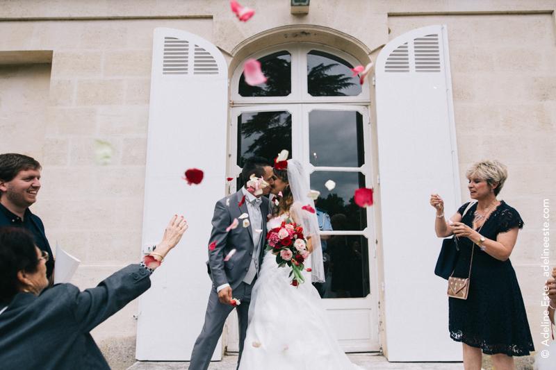 Mariage-sur-un-bateau-Bordeaux-Adeline-Este-Photographe46.jpg