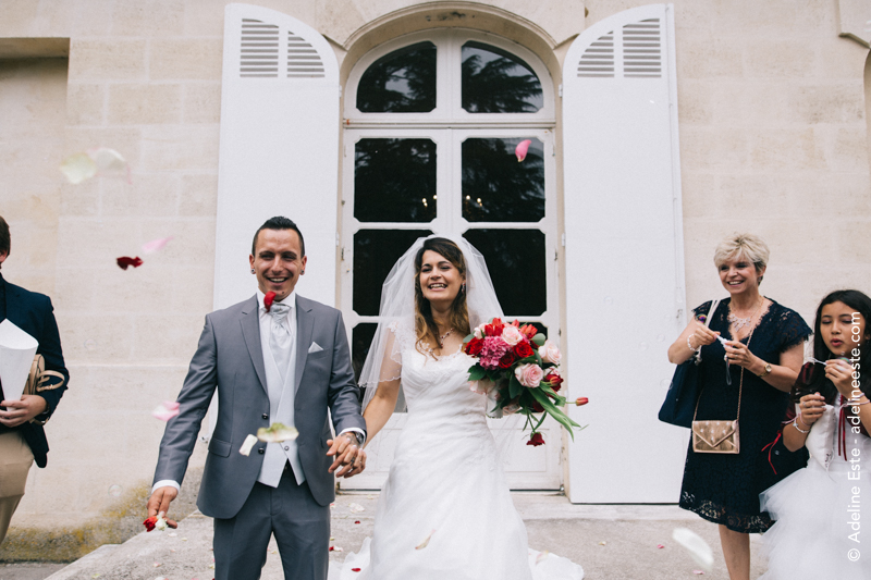 Mariage-sur-un-bateau-Bordeaux-Adeline-Este-Photographe47.jpg