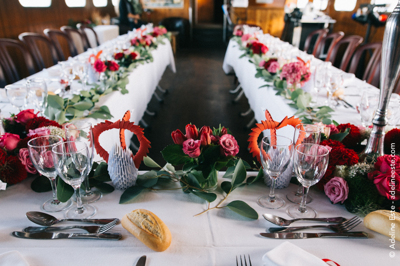 Mariage-sur-un-bateau-Bordeaux-Adeline-Este-Photographe70.jpg