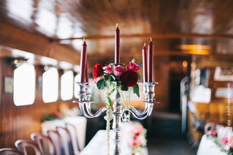 Mariage-sur-un-bateau-Bordeaux-Adeline-Este-Photographe76.jpg