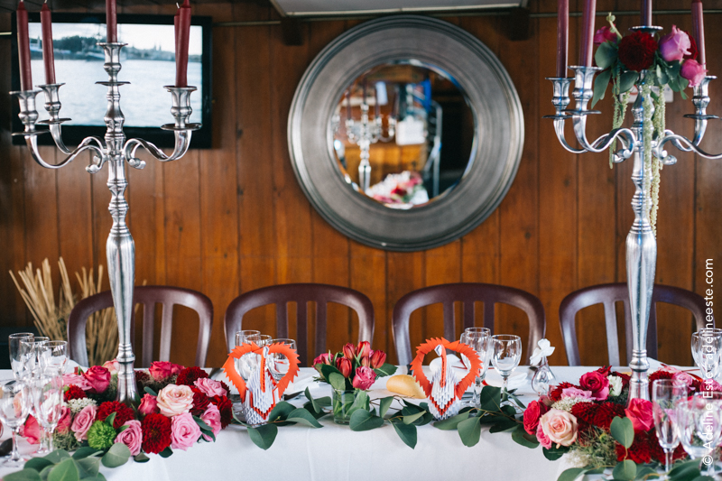Mariage-sur-un-bateau-Bordeaux-Adeline-Este-Photographe79.jpg