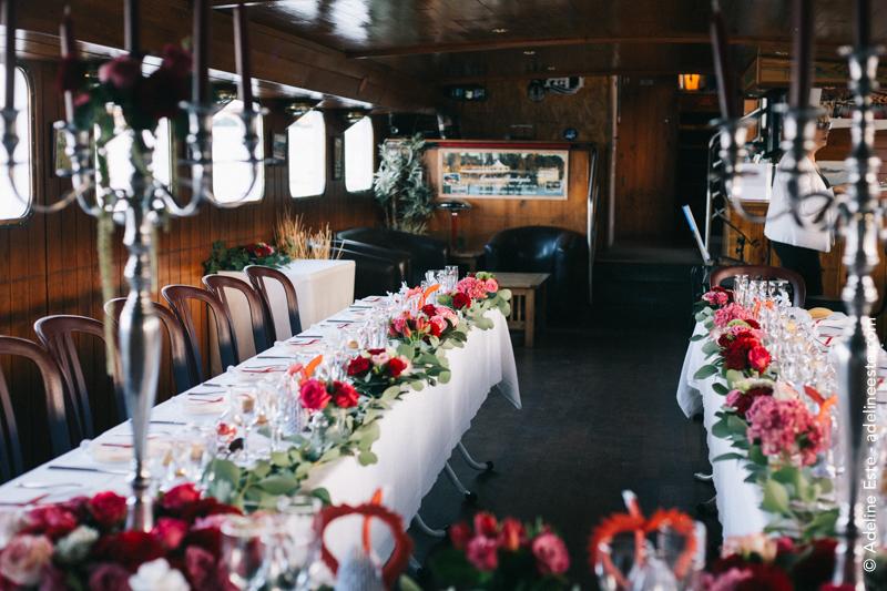 Mariage-sur-un-bateau-Bordeaux-Adeline-Este-Photographe81.jpg