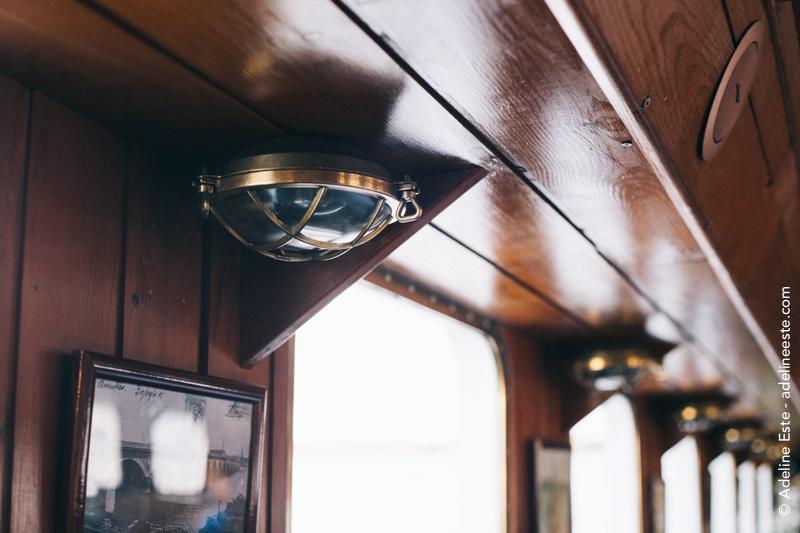 Mariage-sur-un-bateau-Bordeaux-Adeline-Este-Photographe82.jpg