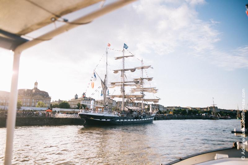 Mariage-sur-un-bateau-Bordeaux-Adeline-Este-Photographe85.jpg