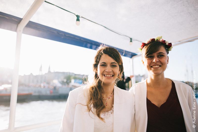 Mariage-sur-un-bateau-Bordeaux-Adeline-Este-Photographe88.jpg