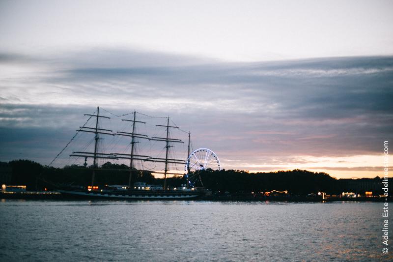 Mariage-sur-un-bateau-Bordeaux-Adeline-Este-Photographe103.jpg
