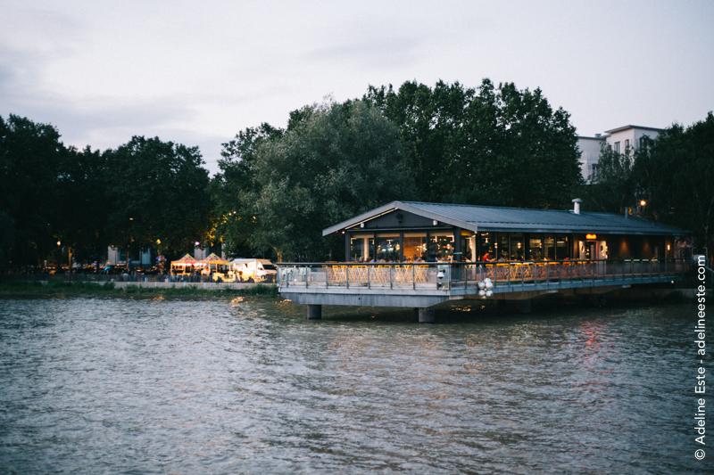 Mariage-sur-un-bateau-Bordeaux-Adeline-Este-Photographe105.jpg