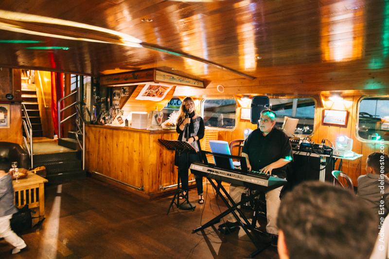 Mariage-sur-un-bateau-Bordeaux-Adeline-Este-Photographe112.jpg