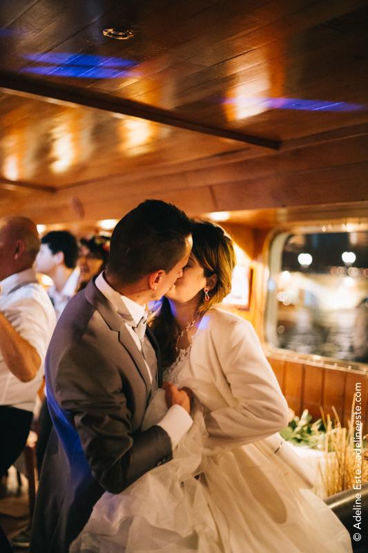 Mariage-sur-un-bateau-Bordeaux-Adeline-Este-Photographe114.jpg