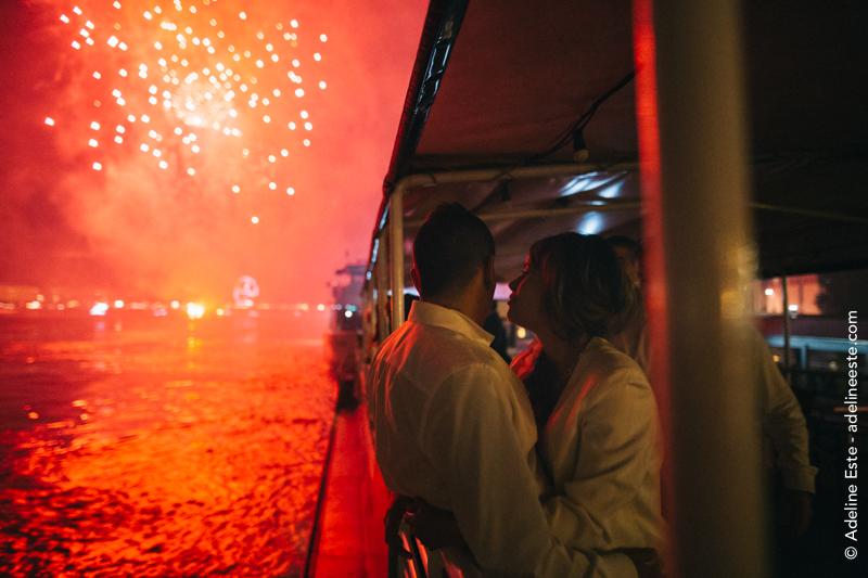 Mariage-sur-un-bateau-Bordeaux-Adeline-Este-Photographe116.jpg