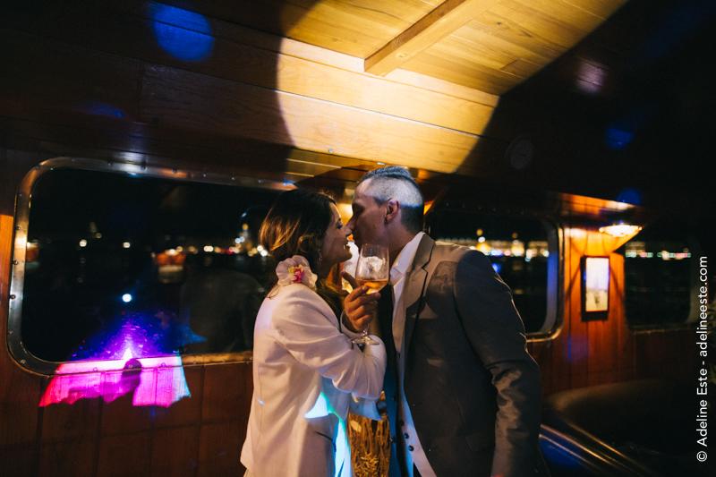 Mariage-sur-un-bateau-Bordeaux-Adeline-Este-Photographe120.jpg