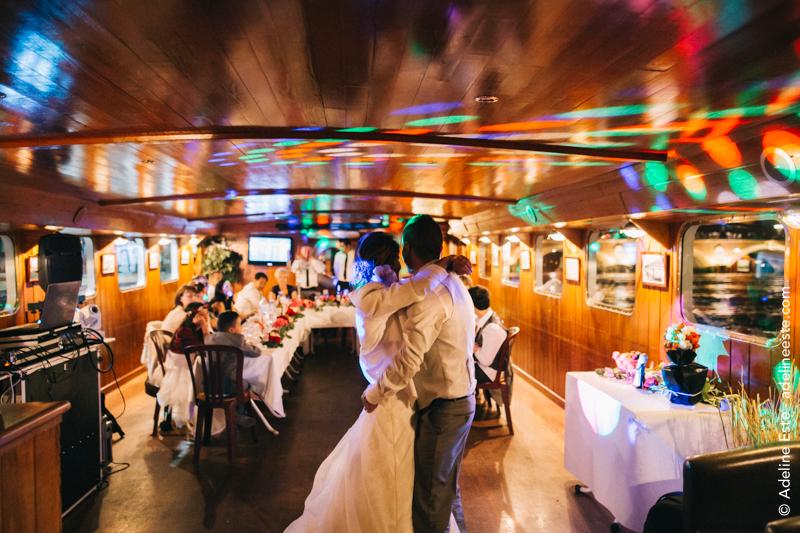 Mariage-sur-un-bateau-Bordeaux-Adeline-Este-Photographe121.jpg