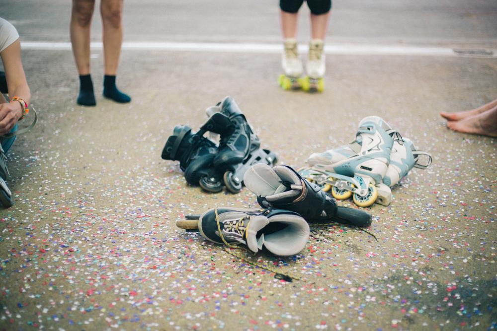 EVJF_Roller_Derby_Arcachon_Adeline_Este_Photographe52.jpg