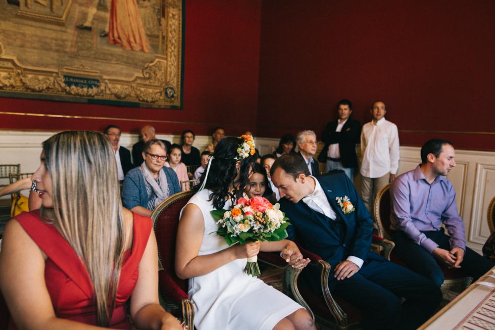 Mariage-civil-franco-peruvien-bordeaux-adeline-este-photographe04.jpg