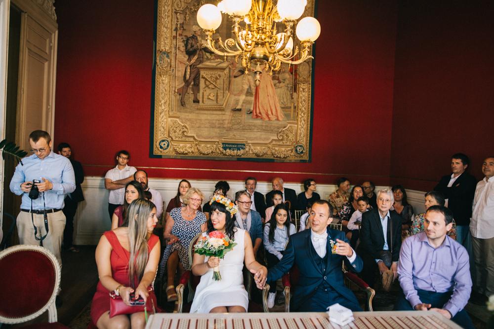 Mariage-civil-franco-peruvien-bordeaux-adeline-este-photographe06.jpg