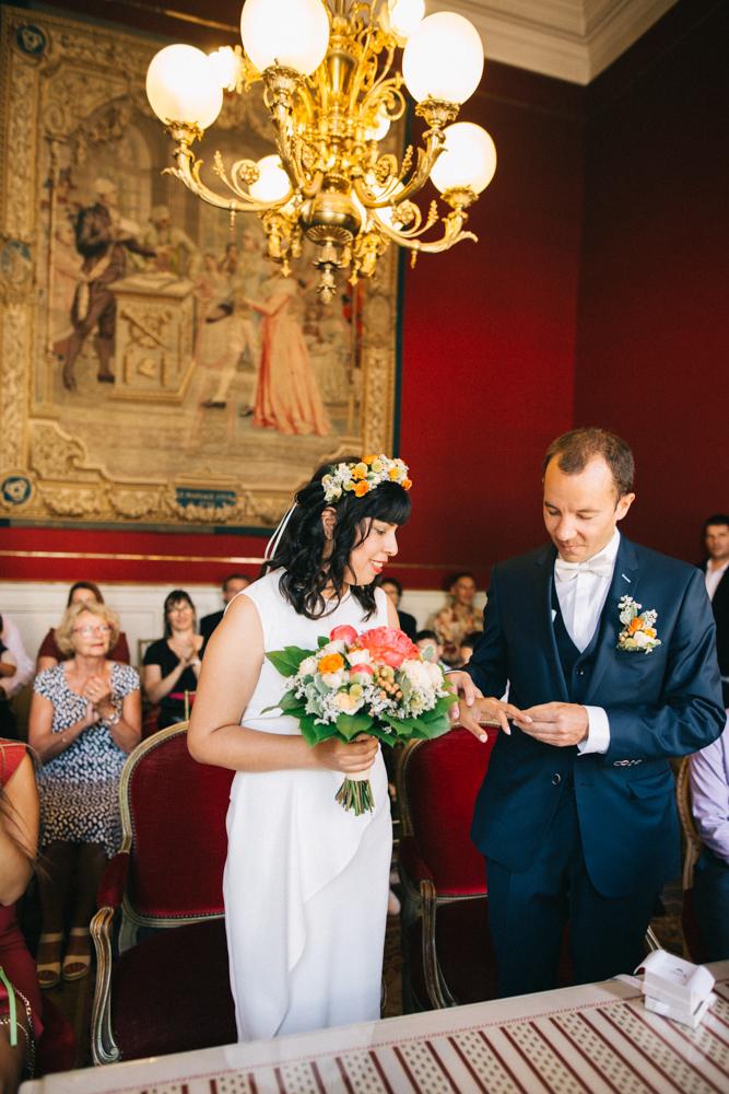 Mariage-civil-franco-peruvien-bordeaux-adeline-este-photographe17.jpg