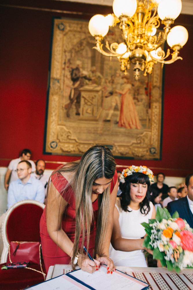 Mariage-civil-franco-peruvien-bordeaux-adeline-este-photographe23.jpg