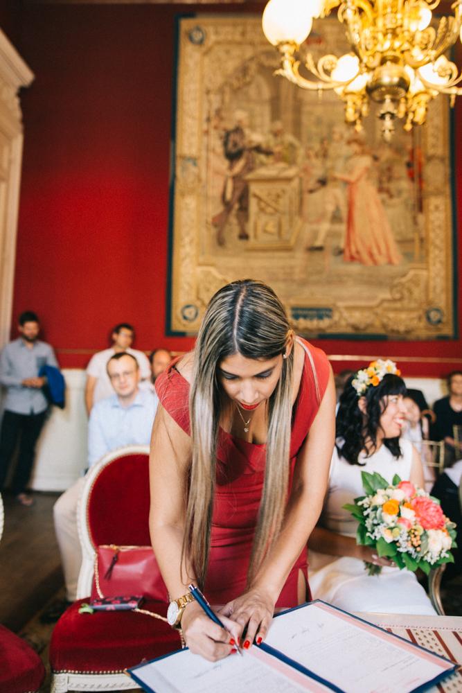 Mariage-civil-franco-peruvien-bordeaux-adeline-este-photographe24.jpg