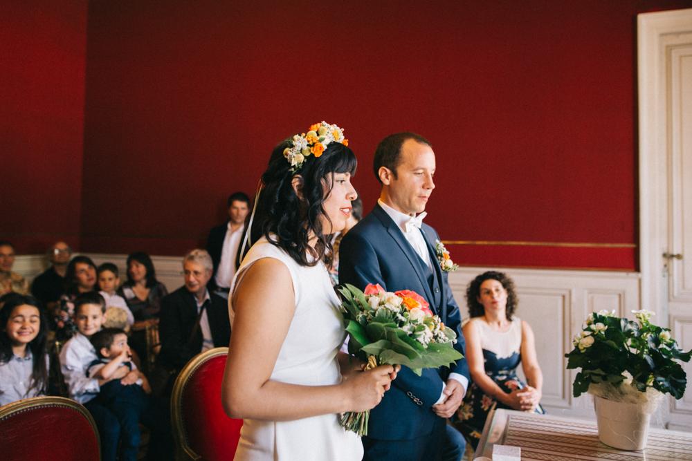 Mariage-civil-franco-peruvien-bordeaux-adeline-este-photographe28.jpg
